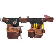 Occidental Leather 9550 Stronghold Adjustable Framer Framing Tool Bag Belt