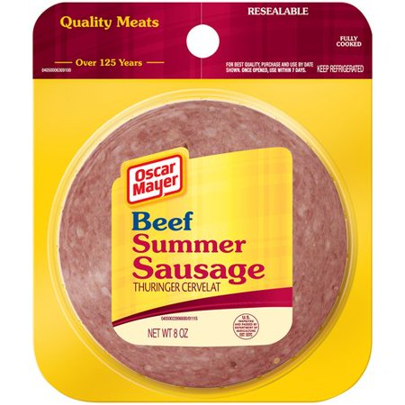 Popular Chain Restaurants 65 besides 38772337 in addition P 033W002758114001P together with Turkey Bruschetta Panini 115785 likewise Oscar Mayer Deli Fresh Lunch Meats 0 75 Off With Printable Coupon. on oscar mayer deli fresh meat