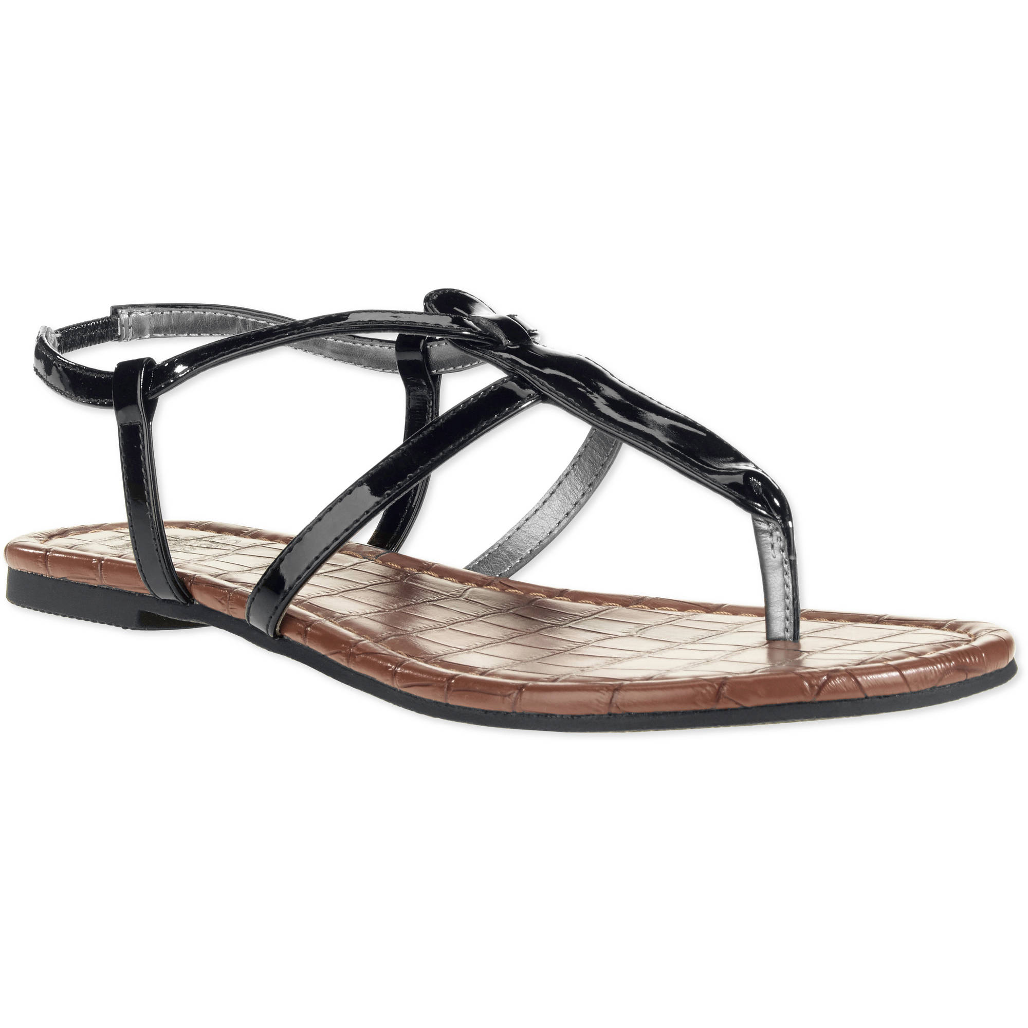 Faded glory Women's Shar Sandal