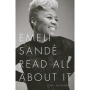 John Dingwall: Emeli Sande - Read All About It