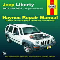 02 buick century service manual