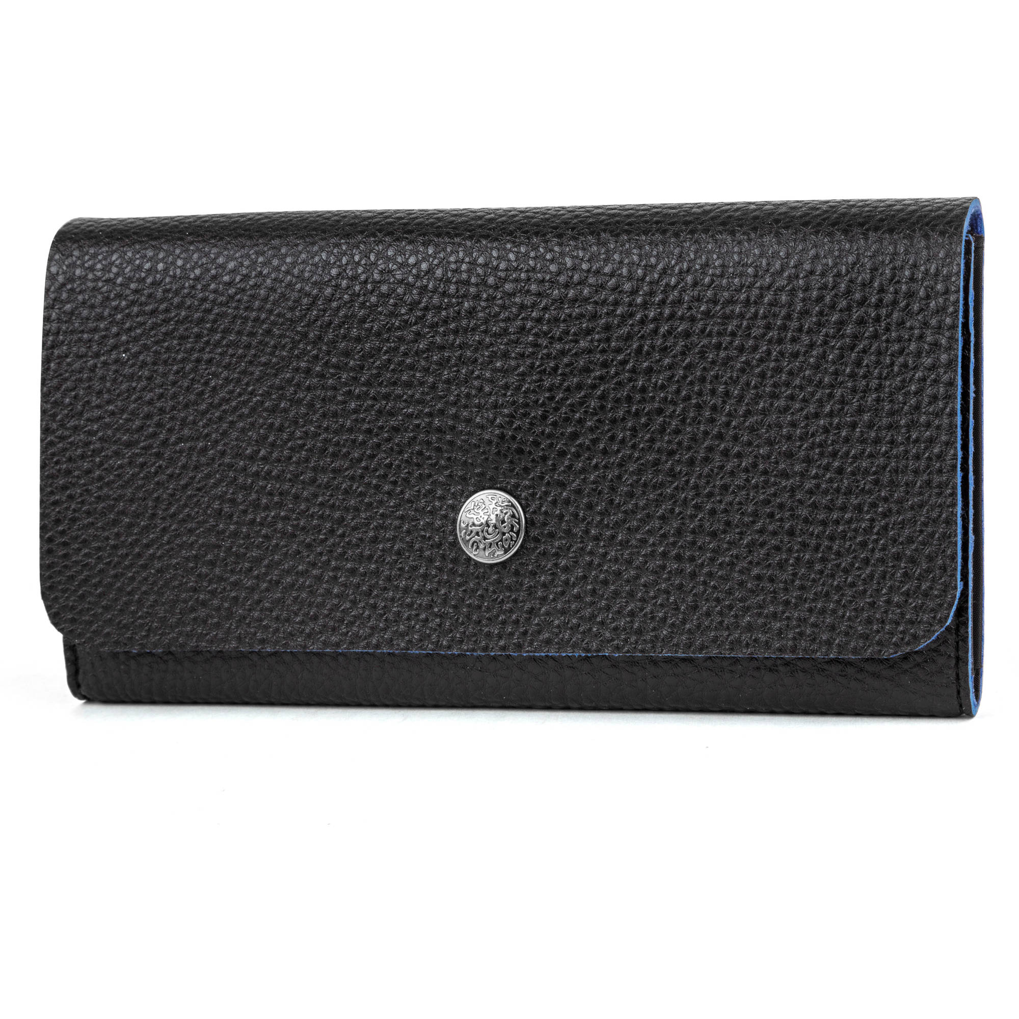 George Women's Pop Edge Grab and Go Wallet