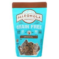 Paleonola Paleo Granola - Original - pack of 6 - 10 Oz.