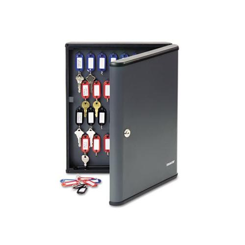 Security Key Cabinets MMF2017260G2 by