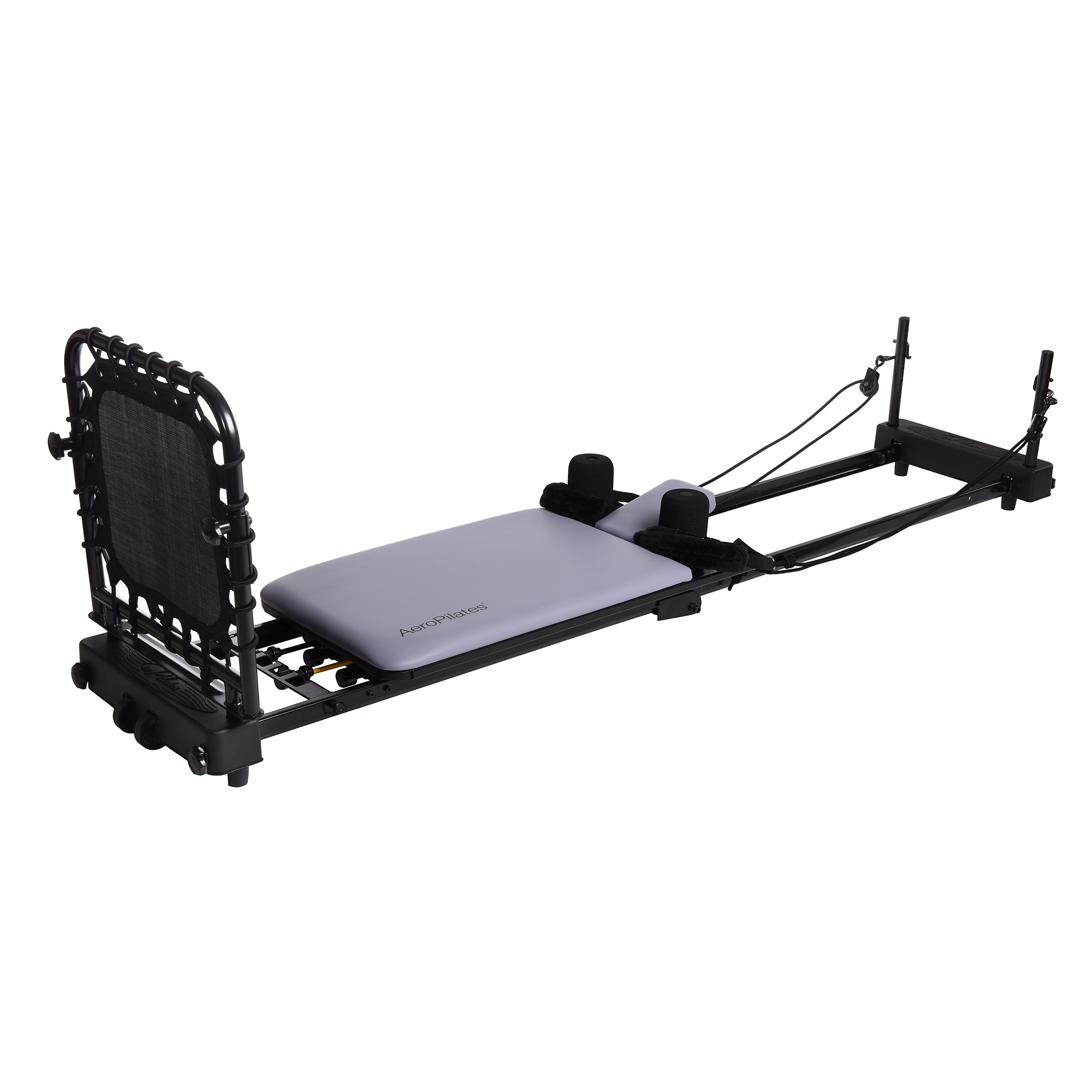 walmart pilates machine