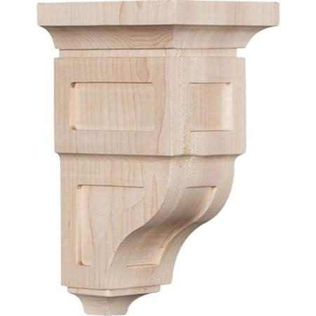 Maple Landmark Wood (4