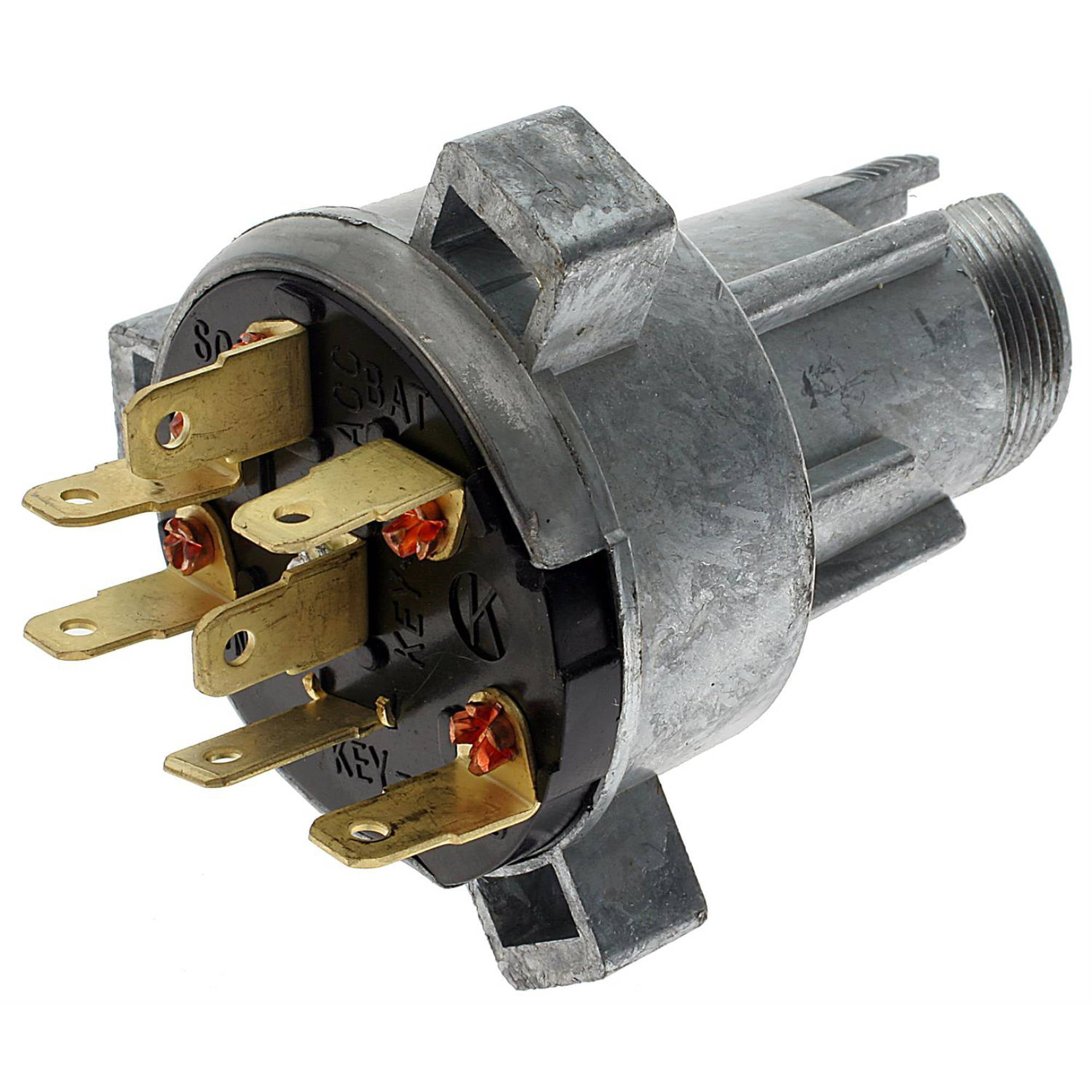 ACDelco D1415B Ignition Switch by ACDelco