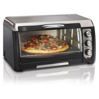 Hamilton Beach Convection Toaster Oven | Model# 31331