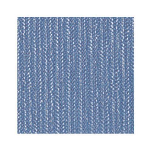 "3-Con-Tact 20/"" X 4/' Slate Blue Grip Premium Nonadhesive Shelf Liner 04F-C6053-06"