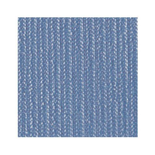 KITTRICH CORP. Shelf Liner, Non-Adhesive Grip, Country Blue, 12-In. x 5-Ft.