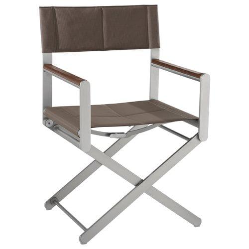 Brayden Studio Ricky Director's Chair