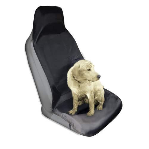 Custom Accessories Auto Seat Protector