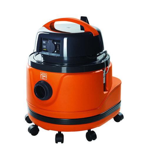 FEIN Turbo I Dust Extractor