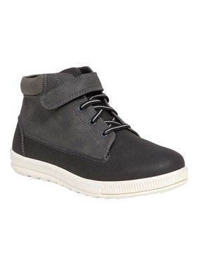 Boys' Deer Stags Niles High Top Sneaker