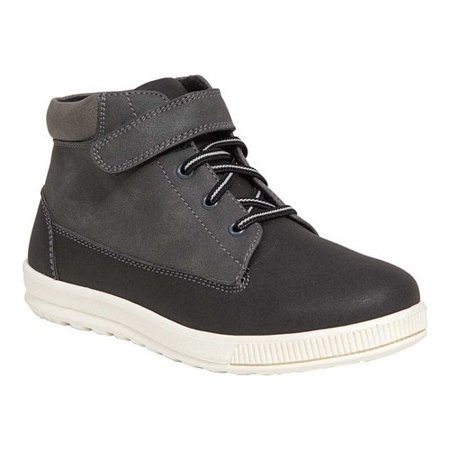 Boys' Deer Stags Niles High Top Sneaker (High Top Converse For Boys)