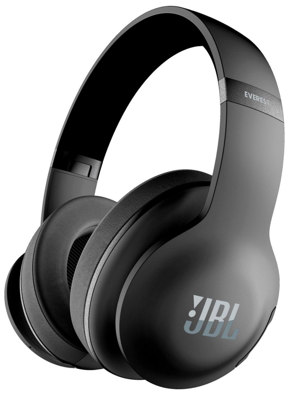 JBL Everest Elite 700 Around Ear Headphones by JBL