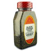 Marshalls Creek Spices BLACK PEPPER COARSE GROUND