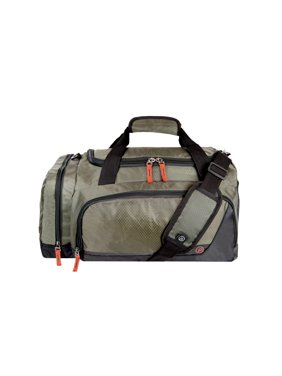 Product Image Protege 20in Duffel Green 6a7790055d