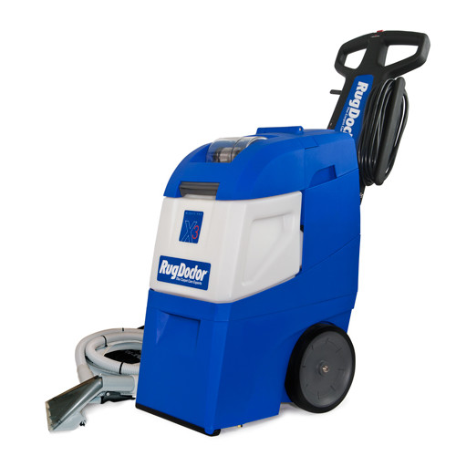 Rug Doctor 95531 Mighty Pro X3 Carpet Cleaner Machine