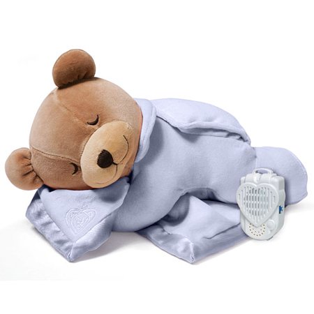 prince lionheart slumber bear instructions