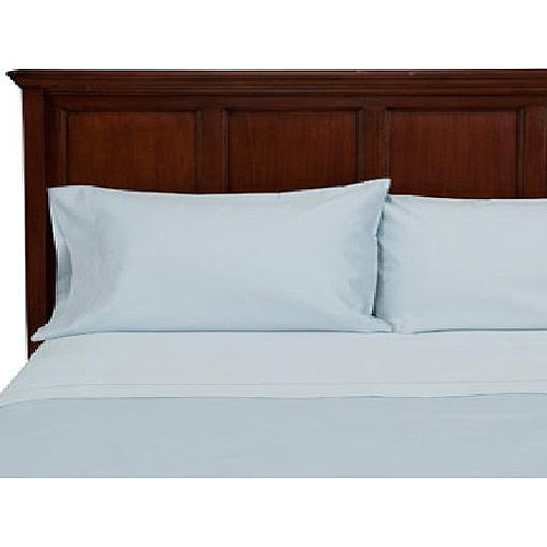 Better Homes and Gardens 700 Thread Count Sheet Set Walmartcom