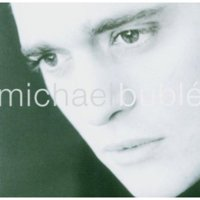 Michael Buble (CD)