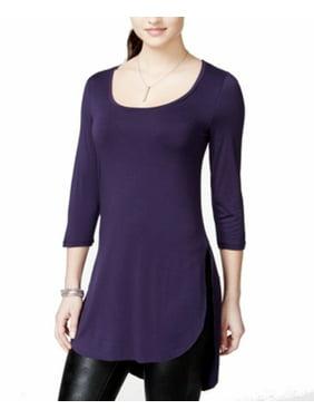 8179cac2 Ultra Flirt Juniors Blouses & Shirts - Walmart.com