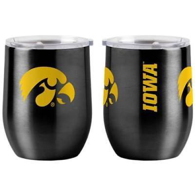 All Star Sports Iowa Curved Ultra -