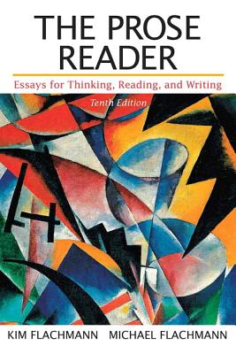 the prose reader 11th edition pdf download free