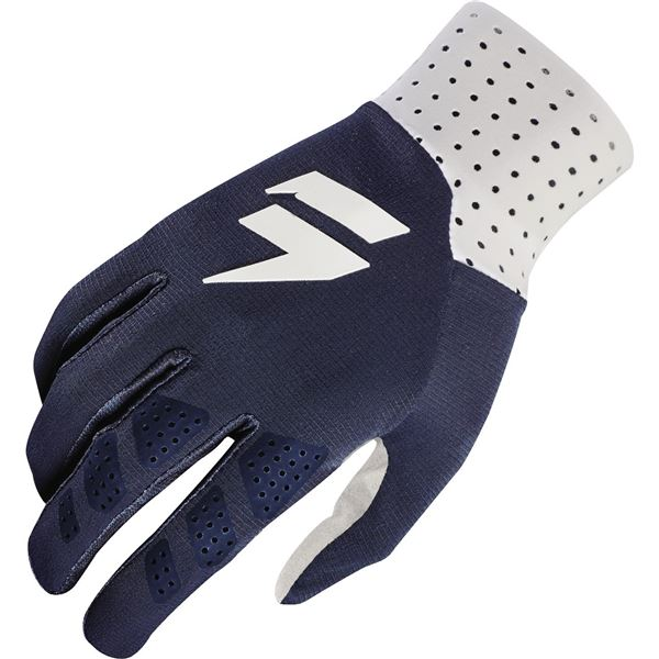Shift Racing Blue label Air Motorcycle Glove