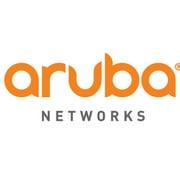 Aruba Networks PSU-350-AC 350W AC Power Supply