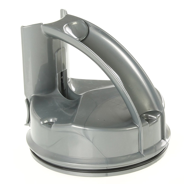 Cyclone Dirt Housing Top Bin Handle For Dyson DC07 Vacuum