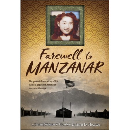 Farewell to manzanar walmart fandeluxe Image collections