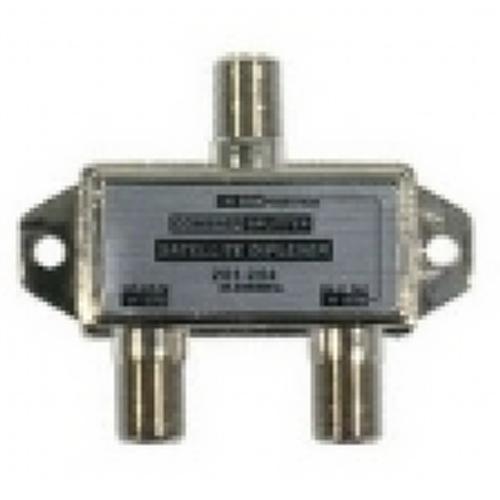 Steren Electronics 201-254 Steren Satellite Splitter - 2050MHz