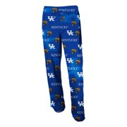 Ladies Kentucky Wildcats UK Pajama Pants