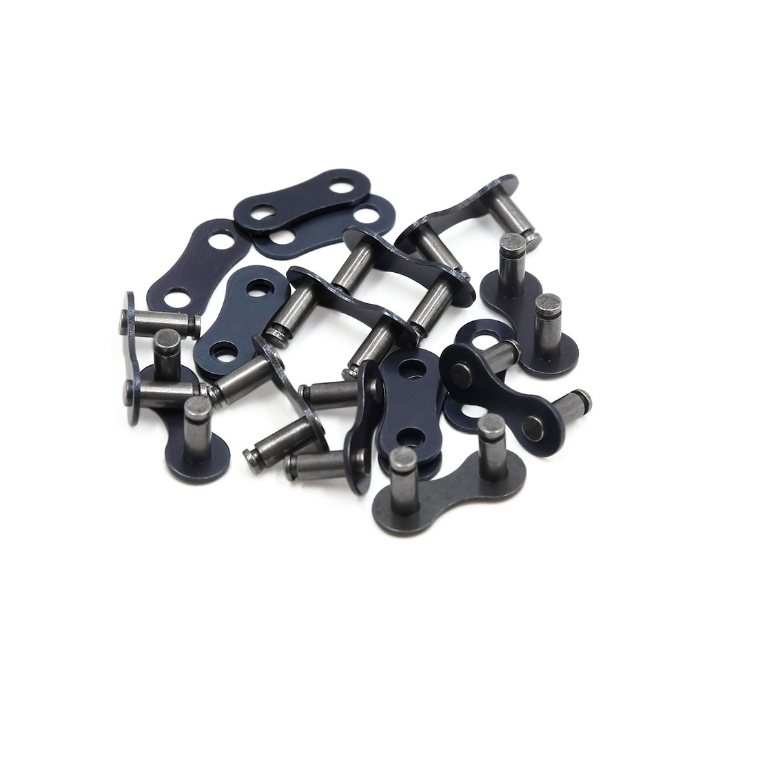 Quick Chain Joint Links Repair Accessories Bicycle Kit Parts Useful Hot