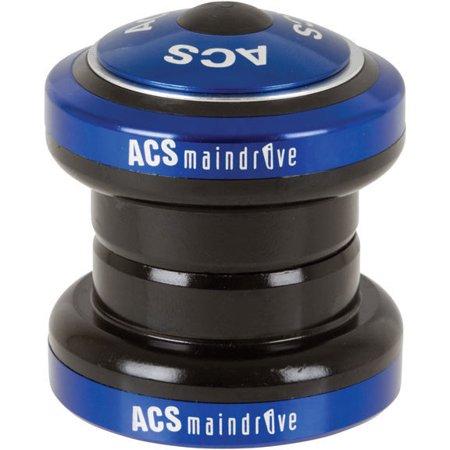 Image of ACS Maindrive Headset Ec30/25.4 Ec30/26 Blue