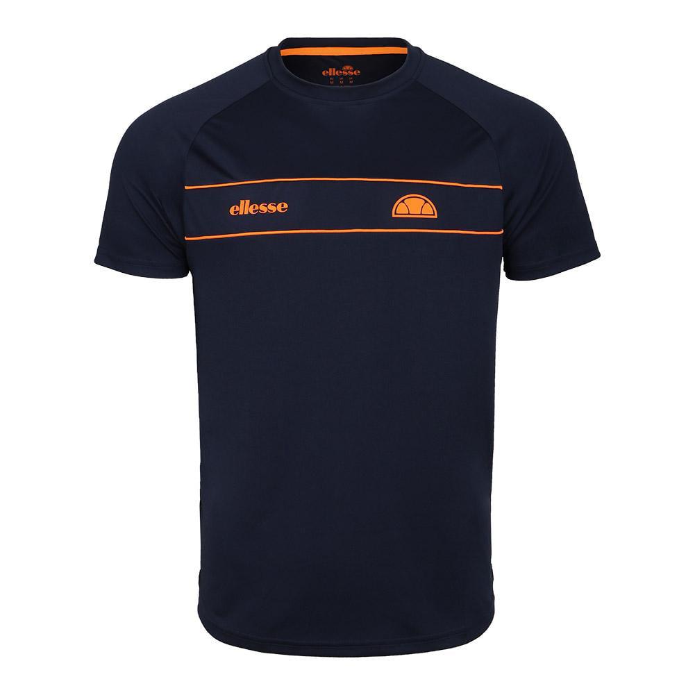 817e8bcf Men`s Ormea Tennis T-Shirt