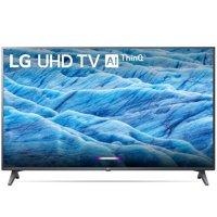 "Refurbished LG 50"" Class 4K (2160P) Smart LED TV (50UM7300AUE)"