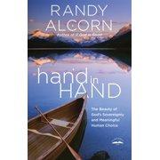 hand in Hand - eBook