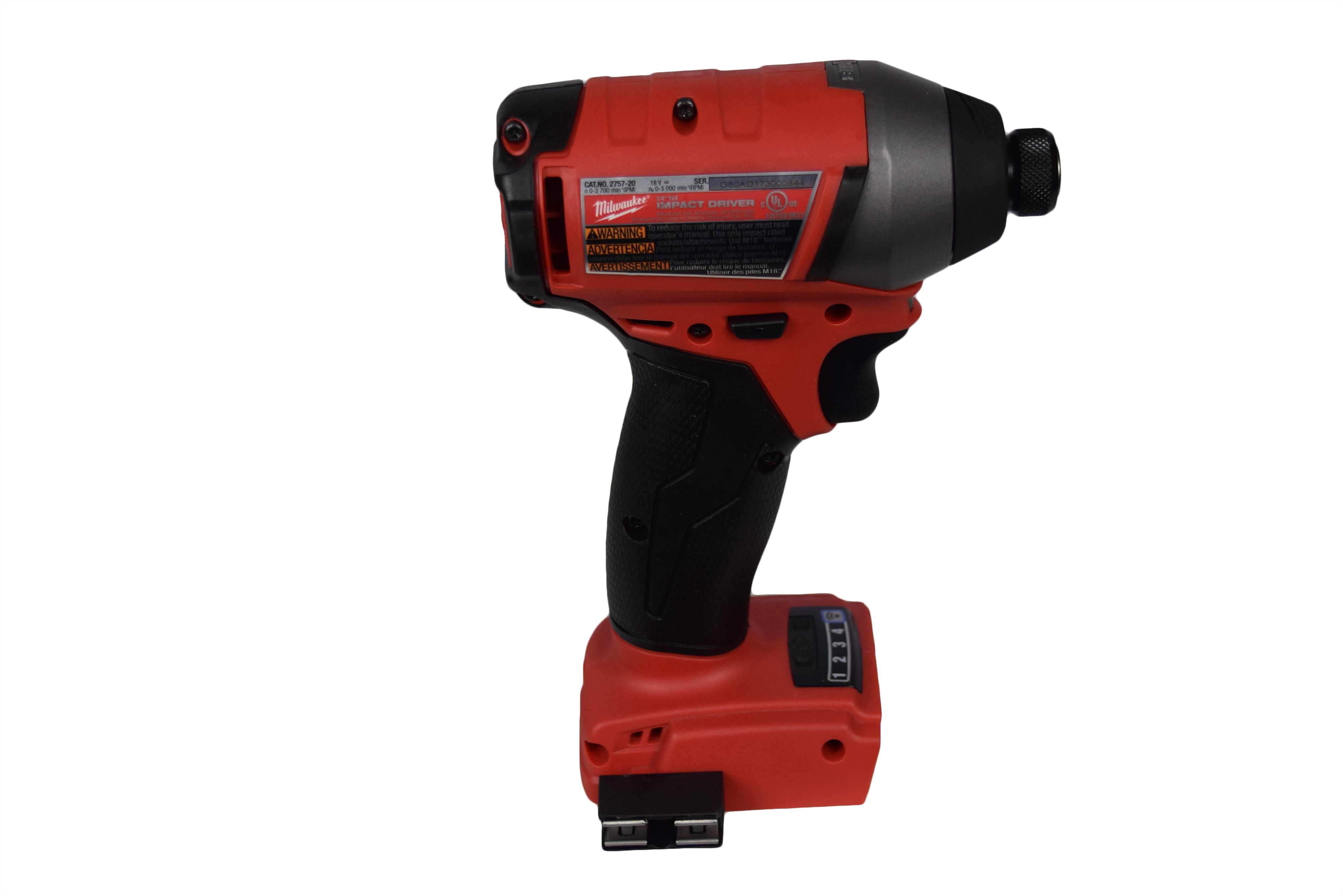 Alfa Tools HSMTT171058 33mm x 3.5mm High-Speed Steel Taper Tap
