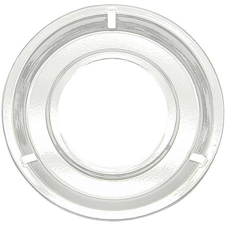 Frigidaire 8 In Gas Stove Drip Pan 530313111