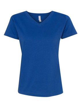 d86a13cd2977 Women's Clothes - Walmart.com - Walmart.com