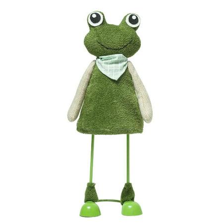Frog Decorations - Northlight 12