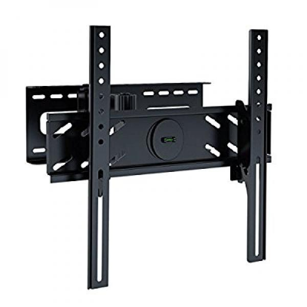 CorLiving A-106-MPM Sonax Full Motion Wall Mount for TV by