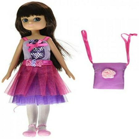 Lottie Spring Celebration Ballet Doll - Lottie Doll