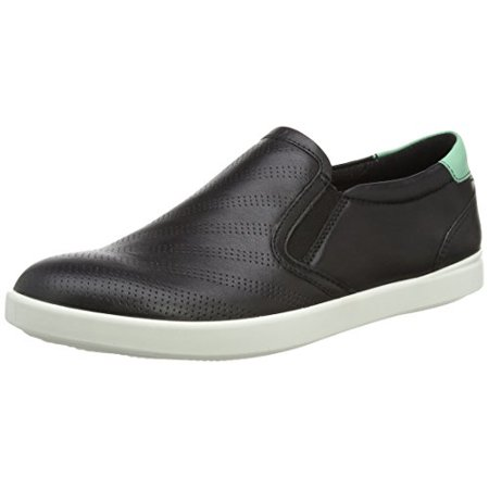 01f90d2d61e ECCO - Footwear Womens Aimee Sport Slip-On Loafer - Walmart.com