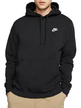 Nike Mens Sweatshirts & Hoodies - Walmart.com