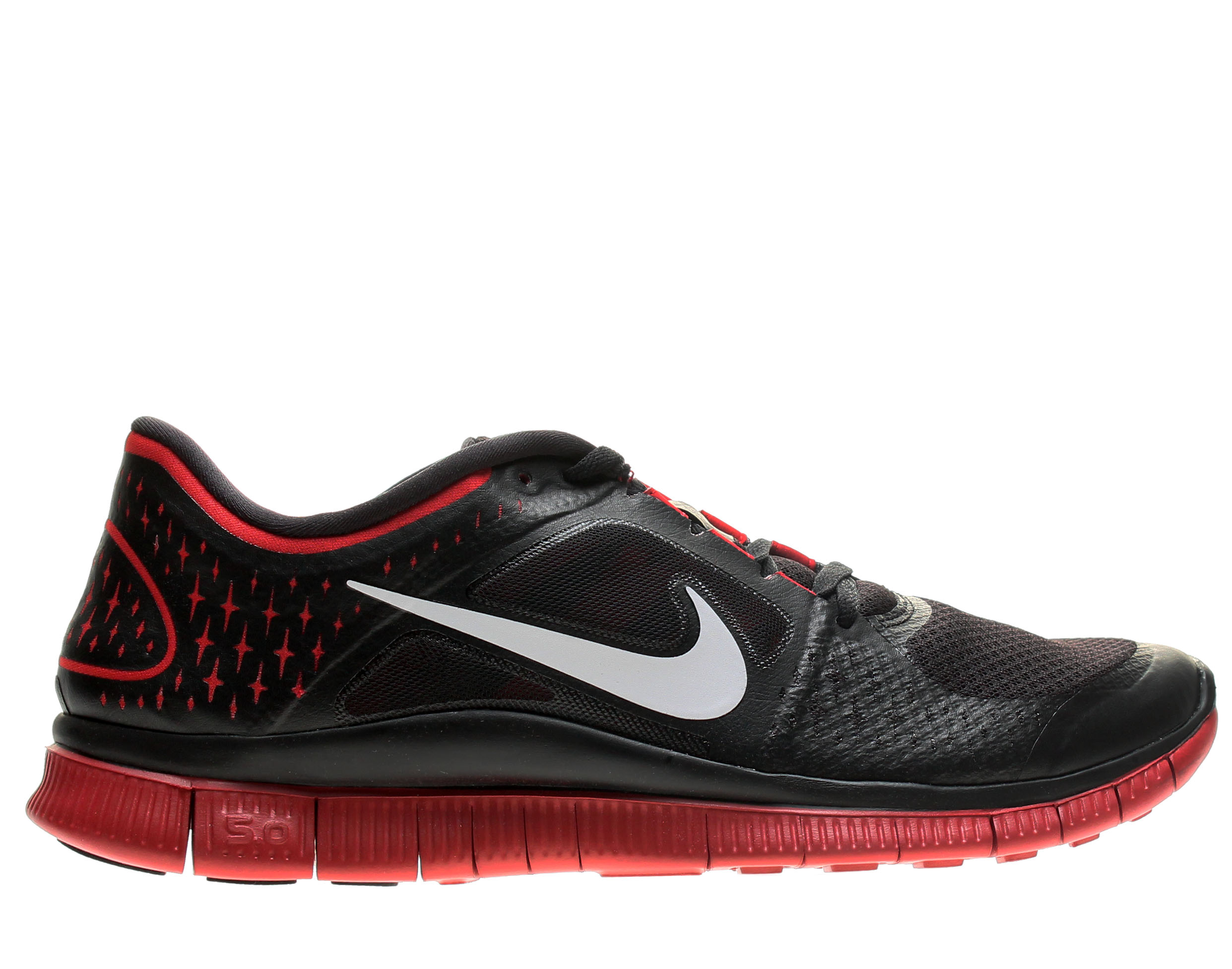 mens nike free run 3 nsw