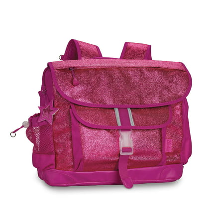2457120cfe ... UPC 858317004699 product image for Bixbee Ruby Raspberry Sparkalicious  Backpack
